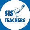 SIS4Teachers