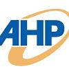 Air Hydro Power Inc.