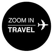Zoom In Travel