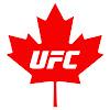 UFC Québec