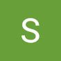 Arabic Music Nation