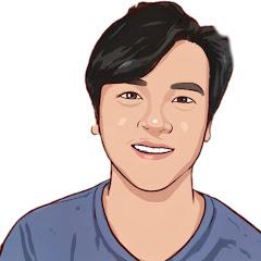 DJ PHAK SIEM REAP