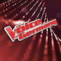 The Voice of Germany - Offiziell