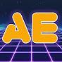 Admiralty Entertainment