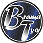 BRAMATYO