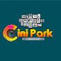 KGF Kannada Gold Frames
