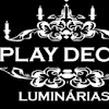 Play Decor Luminarias
