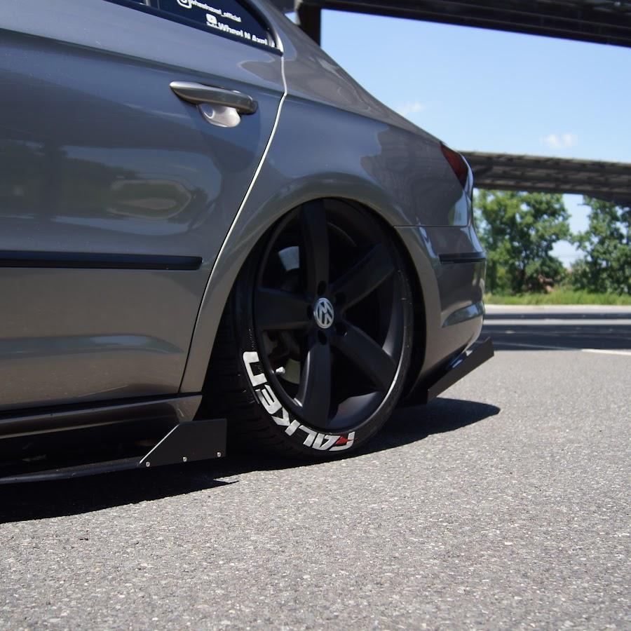 Wheel N Axel