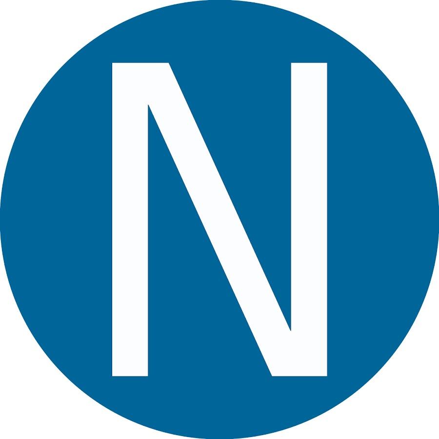 Novoflex BasicPod Blau