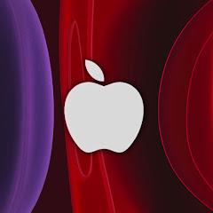 Apple Explosion