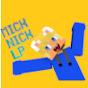 Mick Nick LP