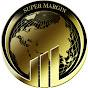 Super Margin