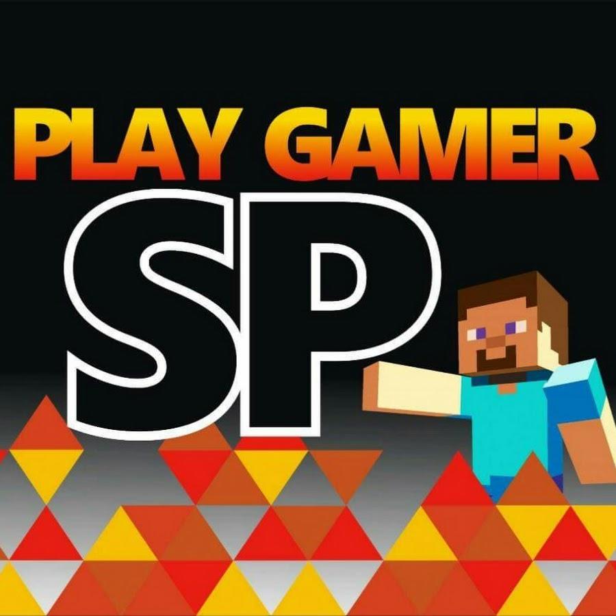 Spiel Sp