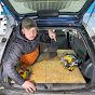Seb-Agri
