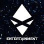 X Entertainment艾克斯娛樂
