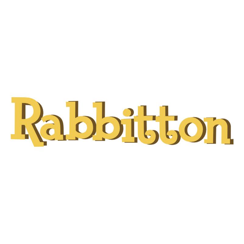 Rabbitton