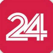 Chuyển Động 24h VTV