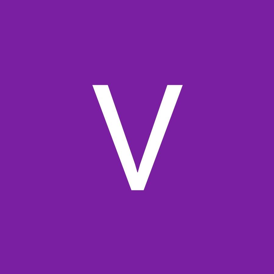 Victoria Medlin - YouTube