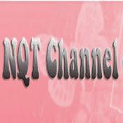 NQT Channel