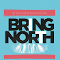 Bring It North Official