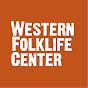 Western Folklife Center - @westernfolklife - Youtube