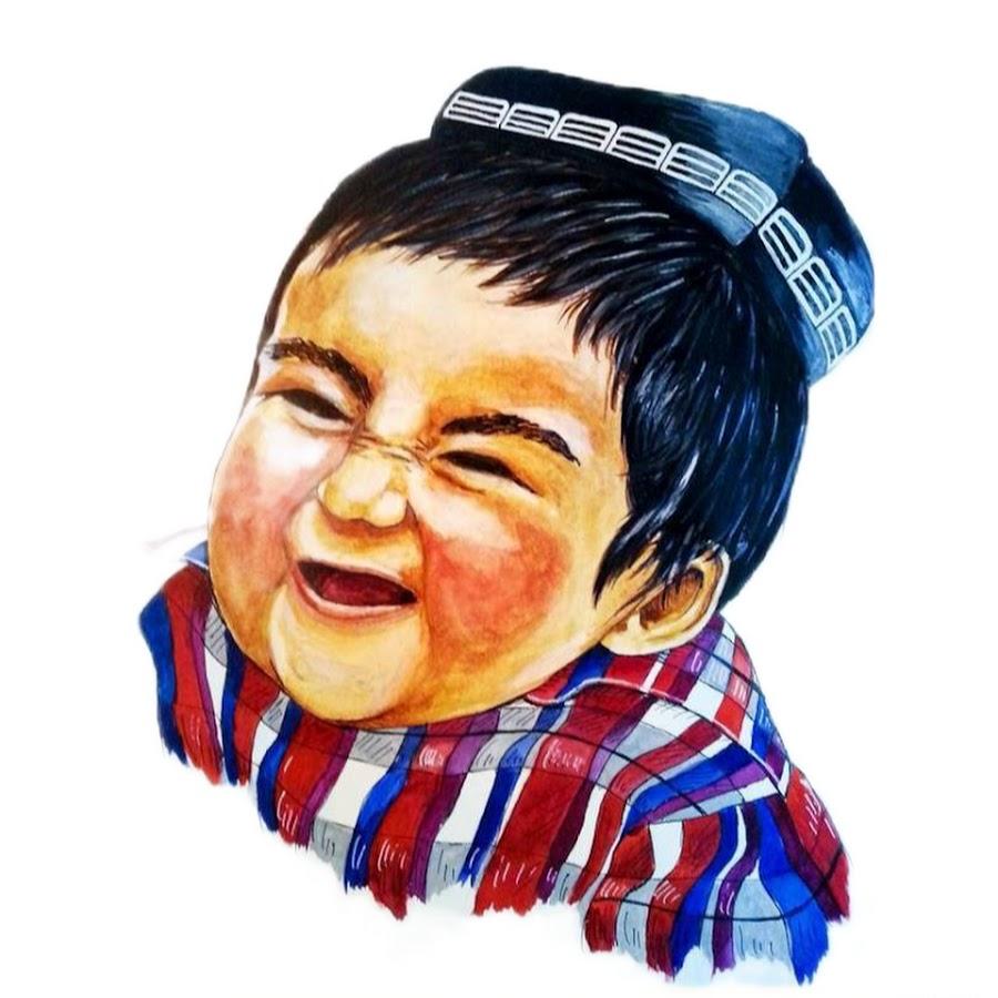 услугам прикольные картинки таджички числе