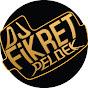 DJ Fikret Peldek Fan Club