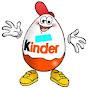 Surprise Eggs Unboxing