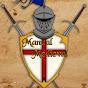 Manual Medieval