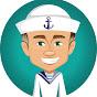Marine Online