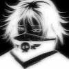 Leon Fifa