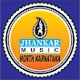 Jhankar Music North Karnataka