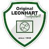 Original Leonhart