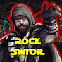 Rock SWTOR