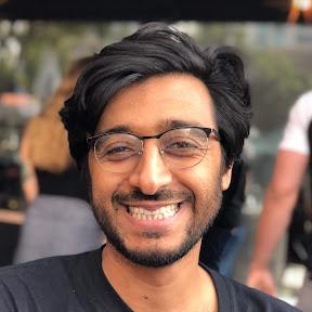 Hussein Nasser channel's avatar