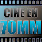 Cine en 70MM