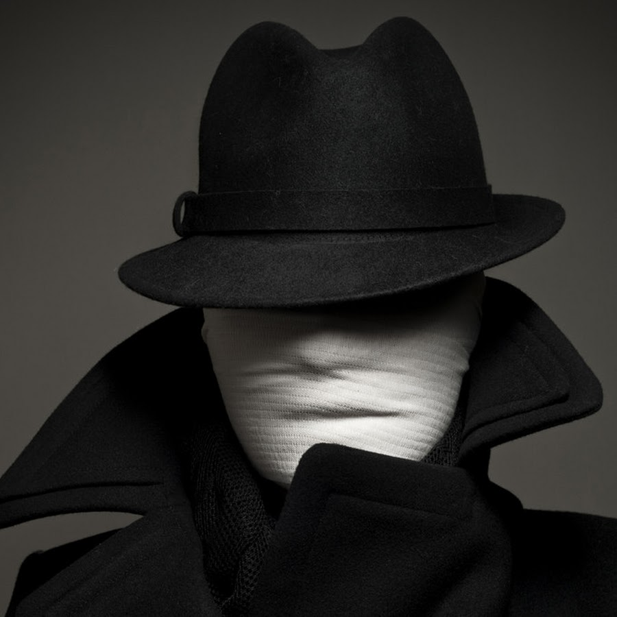 запросу картинки невидимок мужчин знаменит