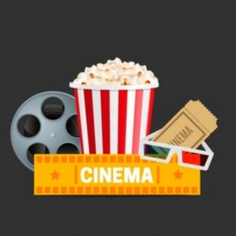 Movies and Shows Clips (movies-and-shows-clips)