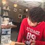 Shura Maeda YouTube Channel