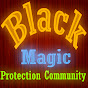 Black Magic Community