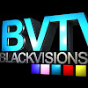 BlackVisions .TV