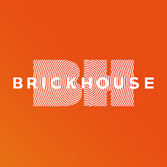 ช่อง Youtube BH BrickHouse