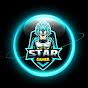 STAR GAMER