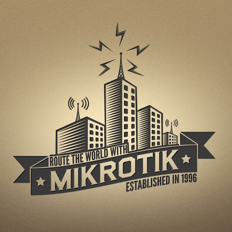 mikrotik youtube mikrotik youtube