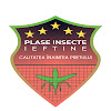 Plase Insecte Ieftine