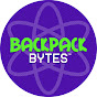 Backpack Bytes