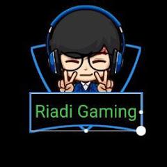 Riadi Gaming