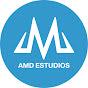 AMD ESTUDIOS