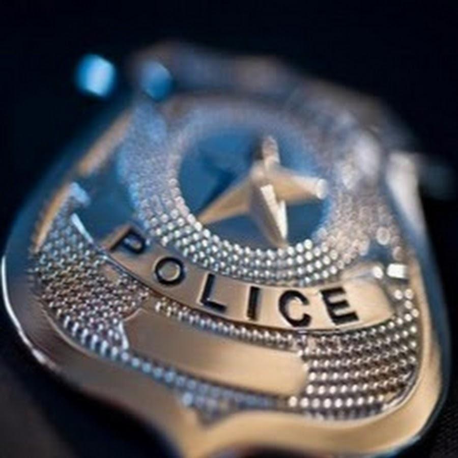 Policial Americano - YouTube