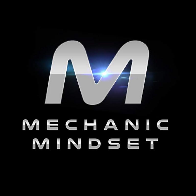 Mechanic Mindset (mechanic-mindset)